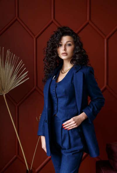 двубортный-женский-пиджак-синий6